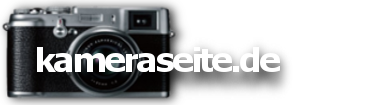 kameraseite.de - Powered by vBulletin
